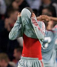 090526 Liverpool v Arsenal