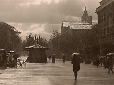 Early Photography Portfolio