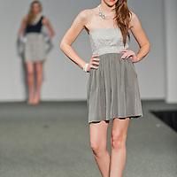 Fashion Week NOLA 03. 24.2012