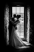 Julie & Raf's Cambridge Mill wedding