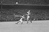 20.06.1971 National Football League Final [D727]