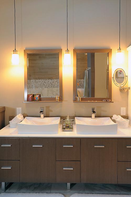 Porino Bathroom