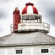 Newfoundland, Canada ... exquisite, beautiful, historical, nautical, traditional ... and full of magical images. <br />