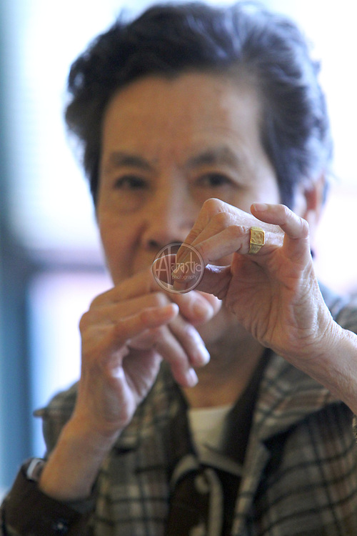 SCIDpda is committed to providing seniors in the Seattle Chinatown International District with affordable, decent housing and culturally responsive health and social services. The SCIDpda Legacy House assisted living facility is a lively gathering place for area seniors.