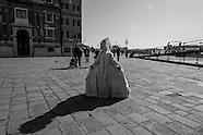 Venise Carnaval VEN211NA