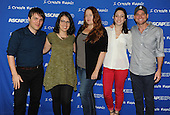 4/25/2014 - 2014 ASCAP EXPO - Day 2 Edit