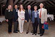 Dedman San Diego Student Recruitment and Alumni Event 3.2.17