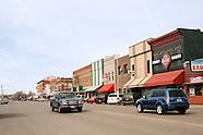Forsyth-Montana