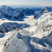 USA: Alaska
