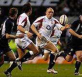 20070203 Six Nations England  vs Scotland