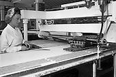 1962 - Fry-Cadbury factory on the Malahide Road, Dublin