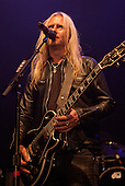 9/9/2009 -  Alice In Chains - Avalon Hollywood