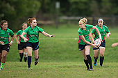 South Jersey Rugby Football Club Women host Northeast Philadelphia - 1 October 2016