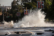 UCLA Flooding 7-29-2014