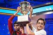 2014 Scripps National Spelling Bee