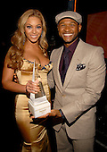 11/18/2007 - 2007 American Music Awards