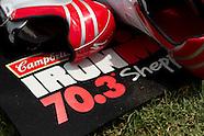 20111113 Ironman 70.3 Shepparton - World Triathlon Championship