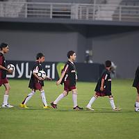 al whada versus al dhafra, UAE league, Abu dhabi, UAE, UAE footbal ligue, etisalat proleague