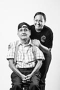 Brittni K. Ramicez<br /> Air Force<br /> E-4<br /> Security Forces<br /> June 2011 - Present<br /> <br /> Veterans Portrait Project<br /> 802d Security Forces Squadron<br /> San Antonio, TX