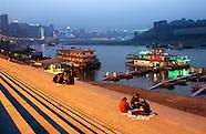 Chongqing The Rising West