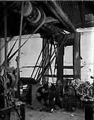 1952 - Irish Rope Factory, Ringsend