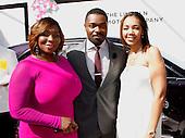 2/27/2014 - 2014 Essence Black Women In Hollywood Luncheon