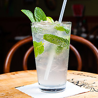 Mojito<br />