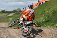 Foxhill MX GB