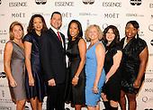 3/4/2010 - 2010 Essence Black Women in Hollywood Luncheon