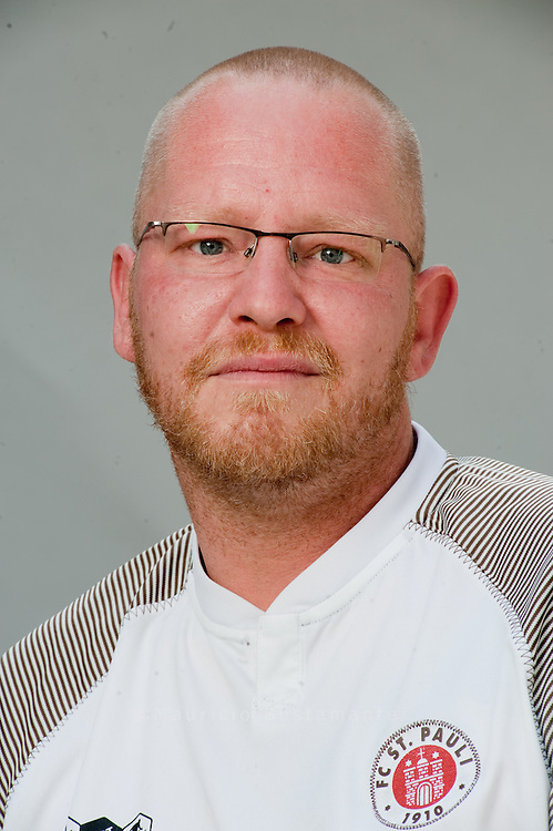 Gerrit Keitel