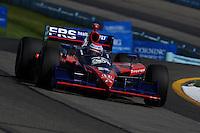 Rafael Matos, Camping World GP, Watkins Glen, Indy Car Series