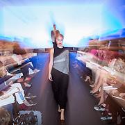 LSAD Fashion Show