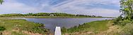 Pier, Peconic River, 425 Meadow Beach Ln, Mattituck, NY