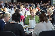 Hospice UK Conference, Liverpool<br /> November 2015
