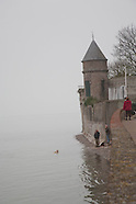 France region Nord Pas de Calais Picardie