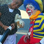 Ronkonkoma Street Fair 2007