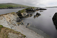St Ninian's Isle, Shetland, Scotland..photo by Alex Hewitt.alex.hewitt@gmail.com.07789871540