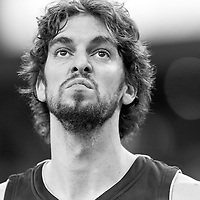 Spaniard - Dark NBA