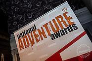 National Adventure Awards 2015