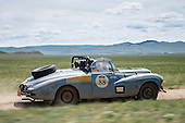 Car 88