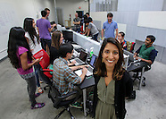 Shivani Siroya, CEO and Founder of InVenture