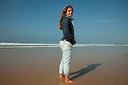 Portraits - Inês Correia KSURF World Champion