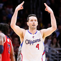 03-20 WIZARDS AT CLIPPERS
