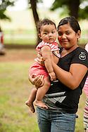 Caddo, kids, sisters, Caddo Nation, Indians, Native Americans, Binger, Oklahoma
