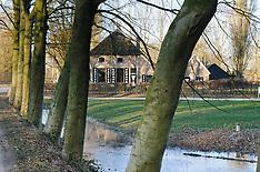 Voorst, Gelderland, Netherlands