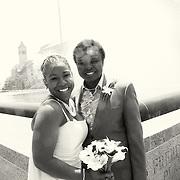 Wedding-Emma and Chanda