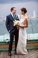 Celeste & Eric Wedding