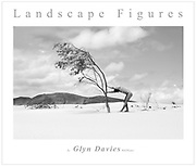 My fifth book, following a four year project exploring nude figures in wild landscape.<br /> <br /> Signed copies from Glyn's gallery are &pound;170 each but include a free A4 signed archival print of your choice. <br /> <br /> Unsigned cheaper copies are available direct from the printing company at<br /> www.blurb.co.uk/b/7799527-landscape-figures   <br /> <br /> This hardback 122 page book contains 54 x A4 images plus associated full captions to the images, and an introduction and index. <br /> <br />                        ~<br /> <br /> Since 2011 photographer Glyn Davies has spent much of his personal time photographically exploring the relationship between nude human figures and the &lsquo;notional&rsquo; natural landscape.<br /> <br /> The nude in landscape is nothing new as a genre, but Glyn wanted to create images with a subtly different emphasis. Nudes in landscape are often about the beauty or pose of extremely beautiful professional models, and without the model there is sometimes nothing left. As a landscape photographer Glyn wanted the landscape to be as important as the nude itself, and the figure had to have a relevant connection to that landscape.<br /> <br /> The subjects were not professional models but volunteers who had shown an interest in the concept. As the project developed it clearly confirmed that there is an important sensuous, sometimes sensual connection between a naked person and their environment, an empowering connection generally prevented by or concealed when wearing clothes.<br /> <br /> Almost without exception the volunteers found the experience to be life affirming and liberating. For many this was the first time that they had felt completely at one with the earth.<br /> <br /> &ldquo;Although the nude is vital to the project and integral within the images, the images are not just &lsquo;nudes&rsquo; but landscapes and stories. In a way they are just simple, beautiful, dreamlike visual questions&rdquo; <br /> <br /> Glyn Davie