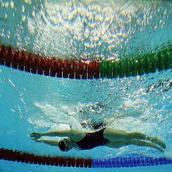 080129 Beijing Water Cube