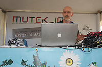 MUTEK_PIKNIC 1, THOMAS FEHLMANNNOCTURNE 4, METROPOLIS, TOBIAS